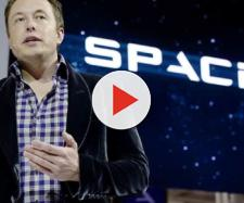 Elon Musk deletes Tesla and Space X Facebook pages - iNews - inews.co.uk
