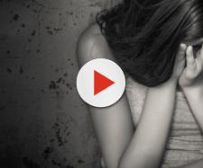 Estupro coletivo durou cerca de 18 horas. (Foto internet)