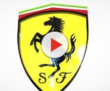 Ferrari: premiati i suoi dipendenti, quasi 5500 euro di bonus extra.