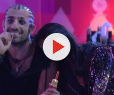 Final do ''BBB18'' é entre Gleici e Kaysar
