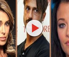 Gossip: Belen Rodriguez rivede Corona? Silvia Provvedi fa le valigie