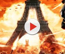 Guerra: quante probabilità ci sono che scoppi a breve termine?