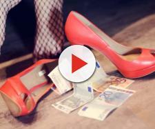 In Svizzera per lavorare come prostitute: le testimonianze delle italiane