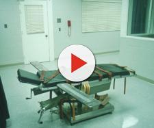 In una camera della morte di una prigione dell'Alabama è stata praticata l'iniezione letale a un detenuto di 83 anni.