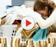 Inps, Fondo Casalinghe: scopriamo come ricevere 1000 euro mensili in breve