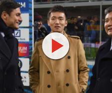 Inter, oltre a De Vrij si prova un altro grande colpo a parametro zero - blastingnews.com