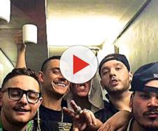 L'anno di nascita e il vero nome dei rapper italiani più noti