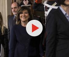 LIVE consultazioni Casellati: segui in diretta il secondo giro di incontri con i partiti
