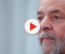 Lula manda outro recado aos petistas