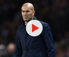 Mercato : L'énorme discussion Arsenal - Real Madrid pour un cadre !