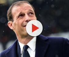 Mercato : Une discussion PSG - Juventus pour un cadre ?