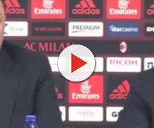 Milan, sorprendente ritorno? Ecco i dettagli