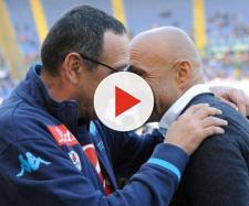 Napoli vicino ad un centrocampista che piace molto all'Inter - press67.it