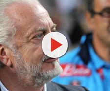 Napoli Torreira Sampdoria - squawka.com