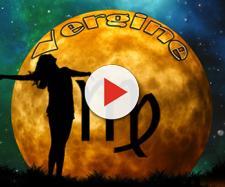 Oroscopo di domani 24 aprile 2018: martedì al 'top' per la Vergine grazie alla Luna nel segno