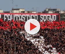 Serie B, Foggia-Bari, trasferta vietata ai tifosi baresi - foggiatoday.it