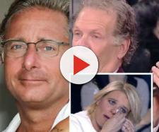 #Sonia Bruganelli si apre sulla scomparsa di #Marco Garofalo. #BlastingNews
