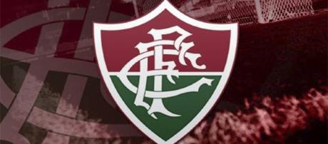 Fluminense ainda decidirá o que fazer com jogadores. (foto reprodução).
