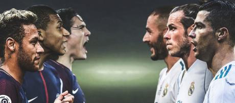 Mercato : Le PSG s'attaque à un cadre du Real Madrid !