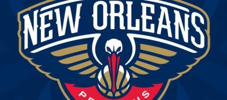 O New Orleans manteve sua regularidade e ampliou a distância na série melhor de sete. Imagem: dunkelite.com