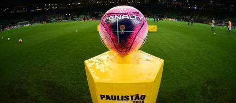 Palmeiras quer impugnar partida decisiva