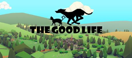 'The Good Life' will take you on a murder mystery ride of a lifetime! [Credit: Facebook/WhiteOwlsInc]