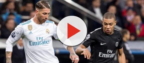 Mercato : Une guerre PSG - Real Madrid pour un incroyable talent !