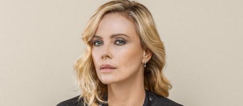 Charlize Theron admitió que está dispuesta a retomar el consumo de ... - reporterorosa.es