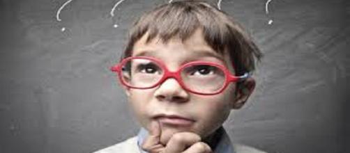 ¿ Cómo responder a las preguntas de los niños?