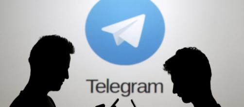 Corte rusa bloquea Telegram en disputa por privacidad – Testigo.com.do - com.do