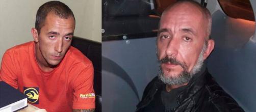 Cristian Cravinhos é novamente preso por crime contra a mulher