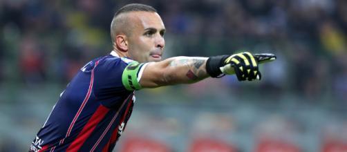Crotone-Fiorentina probabili formazioni 29/10/17 | MondoSportivo - mondosportivo.it