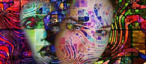 Curare la schizofrenia con un trattamento integrato - Lastampa.it - neuronews24.it