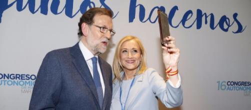 De Rajoy a Cifuentes: los 50 nombres que pide el PSOE en la ... - elboletin.com