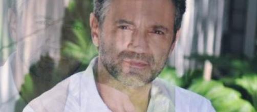 Domingos Montagner morreu em 2016
