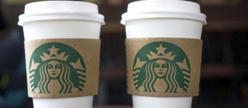 La falla en reciclaje de la taza de café