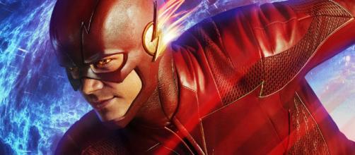 El Team Flash ha sufrido un duro golpe