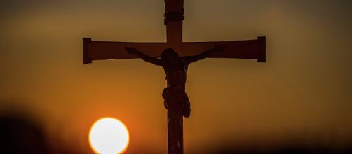 Iglesia católica exige esclarecer asesinato de otro sacerdote en ... - sputniknews.com