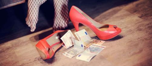 ex prostituta incontri Miami Gay Incontri siti