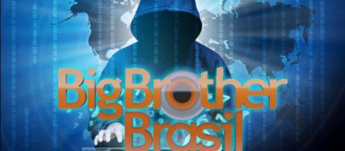 Internautas se surpreendem com revelação do hacker do BBB. (foto reprodução)