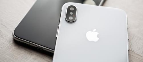 IPhone: in arrivo una versione economica Dual Sim entro la fine del 2018