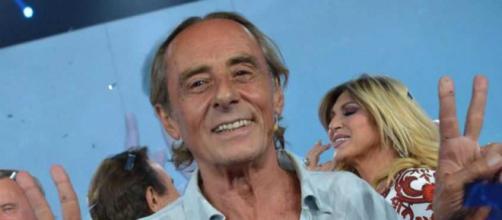 Isola13, il vincitore Nino Formicola parla del 'canna-gate'