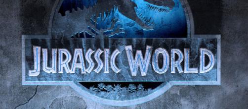 Jurassic World: Fallen Kingdom al parecer tiene baja popularidad