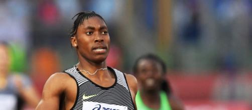 La IAAF cree que las nuevas medidas impedirán que las mujeres con altos niveles de testosterona ganen