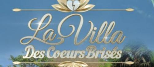 La Villa 4 : Deux nouveaux candidats ont intégré l'émission ! - public.fr