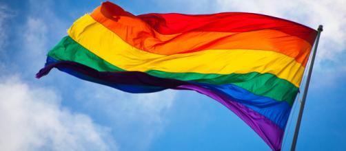 LGBT, LGBT+, LGBTQQIAAAP ou Mogai?