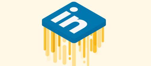 LinkedIn's con todos los ojos puestos en la seguridad.