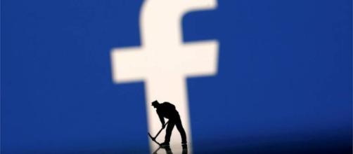 Los 3 cambios en política de privacidad anunciados por Facebook. - publimetro.cl