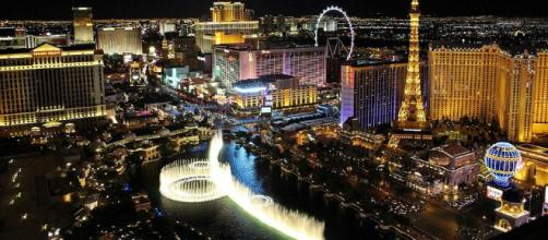 Los mejores destinos de Estados Unidos para el verano | Donde Viajar - republica.com