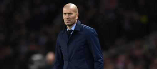 Mercato : L'énorme discussion Arsenal - Real Madrid pour un cadre !